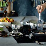 أدوات أساسية للمطبخ
