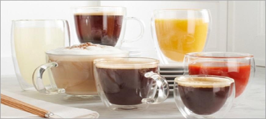 طرق تحضير القهوة بأنواعها. حضّرها على كيفك!