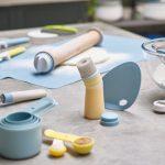 أدوات المطبخ الأساسية
