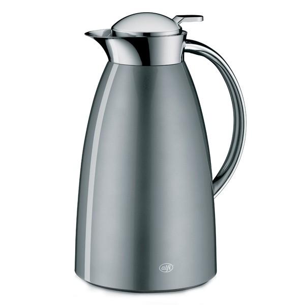دلّة قهوة وشاي غوستو