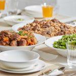 نصائح للتسوق في رمضان