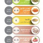 pressure-cooker-infographic-tableformat-forupload