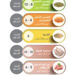 pressure-cooker-infographic-tableformat-forupload-6