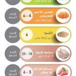 pressure-cooker-infographic-v3-tableformat-final