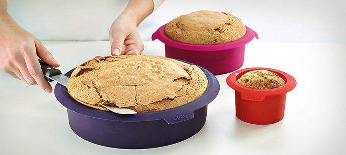 ثلاث أخطاء عند خبز الكيك، نصائح للخبازين