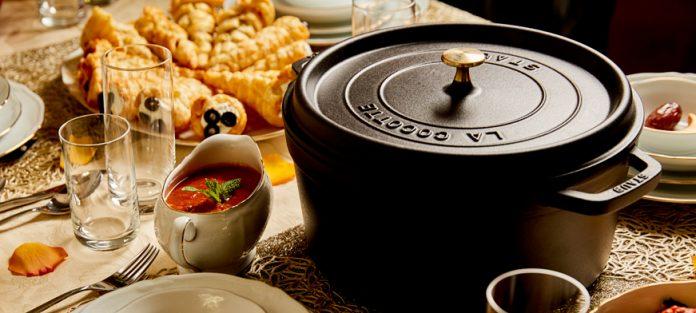 لوازم مطبخ رمضان