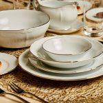 نصائح قبل شراء ادوات مائدة لسفرة رمضان