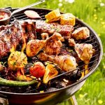 5 نصائح طبخ لباربكيو رائع