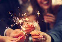 نصائح للاحتفال برأس السنة